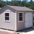 SIP Kits Tiny House